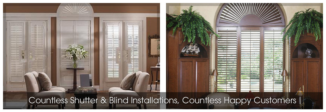Motorized Blinds Calgary Impremedia Net